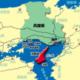 【兵庫県】オルソケラトロジーが人気のおすすめクリニック8選